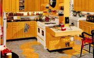 Vintage Home Accessories  16 Inspiring Design