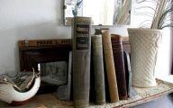 Vintage Home Accessories  53 Decor Ideas