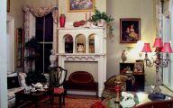 Vintage Home Accessories  64 Design Ideas