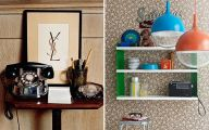Vintage Home Accessories On Pinterest  13 Decoration Idea