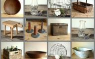 Vintage Home Accessories On Pinterest  23 Ideas