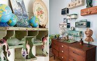 Vintage Home Accessories On Pinterest  36 Ideas