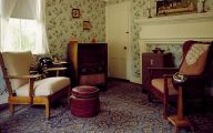 Vintage Home Accessories Uk  10 Ideas