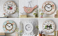 Vintage Home Accessories Uk  25 Home Ideas