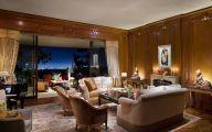 36 Elegant Living Rooms  12 Inspiration