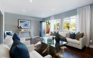36 Elegant Living Rooms  2 Picture