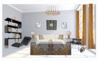 36 Elegant Living Rooms  23 Decor Ideas