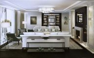 36 Elegant Living Rooms  24 Inspiration