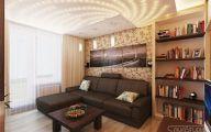36 Elegant Living Rooms  25 Picture