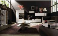 36 Elegant Living Rooms  28 Decoration Inspiration