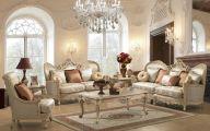 36 Elegant Living Rooms  32 Inspiration