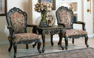 36 Elegant Living Rooms  5 Picture