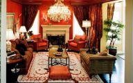 36 Elegant Living Rooms  6 Renovation Ideas