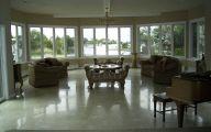 51 Grand Elegant Living Rooms  12 Design Ideas