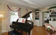 51 Grand Elegant Living Rooms  20 Design Ideas