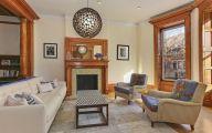 51 Grand Elegant Living Rooms  21 Architecture