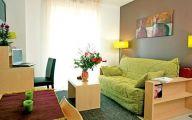 51 Grand Elegant Living Rooms  26 Architecture
