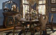 51 Grand Elegant Living Rooms  27 Renovation Ideas