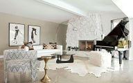 51 Grand Elegant Living Rooms  28 Design Ideas