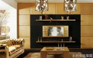 51 Grand Elegant Living Rooms  30 Architecture