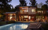 American Modern Exteriors  11 Designs
