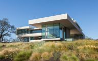 American Modern Exteriors  12 Picture