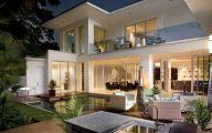 American Modern Exteriors  29 Renovation Ideas