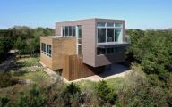 American Modern Exteriors  31 Renovation Ideas