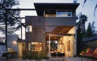 American Modern Exteriors  4 Picture