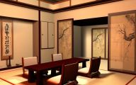 Asian Elegant Living Rooms  30 Renovation Ideas