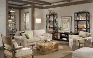 Asian Elegant Living Rooms  33 Architecture