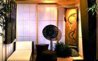 Asian Elegant Living Rooms  34 Home Ideas