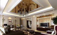Asian Modern Interior Design  16 Decoration Idea