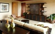 Asian Modern Interior Design  19 Architecture