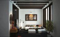 Asian Modern Interior Design  22 Ideas
