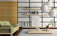 Asian Modern Interior Design  27 Ideas