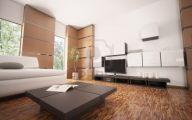 Asian Modern Interior Design  28 Inspiration