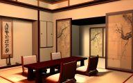 Asian Modern Interior Design  29 Inspiration