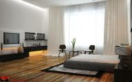 Asian Modern Interior Design  34 Decoration Inspiration