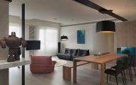 Asian Modern Interior Design  37 Ideas