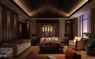 Asian Modern Interior Design  7 Inspiration