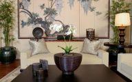 Asian Modern Interior Design  8 Picture