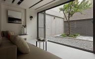 Asian Modern Interior Design  9 Home Ideas