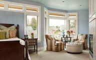 Blue Traditional Bedrooms  23 Arrangement