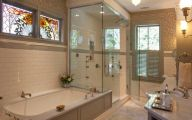 Classic Bathroom Designs  10 Home Ideas