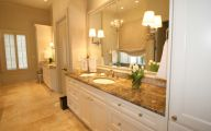 Classic Bathroom Designs  11 Ideas