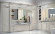 Classic Bathroom Designs  13 Ideas