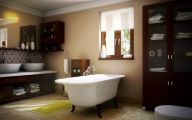 Classic Bathroom Designs  19 Home Ideas