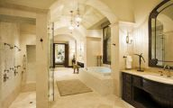 Classic Bathroom Designs  7 Designs