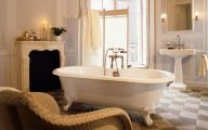 Classic Bathroom Ideas  11 Decoration Idea